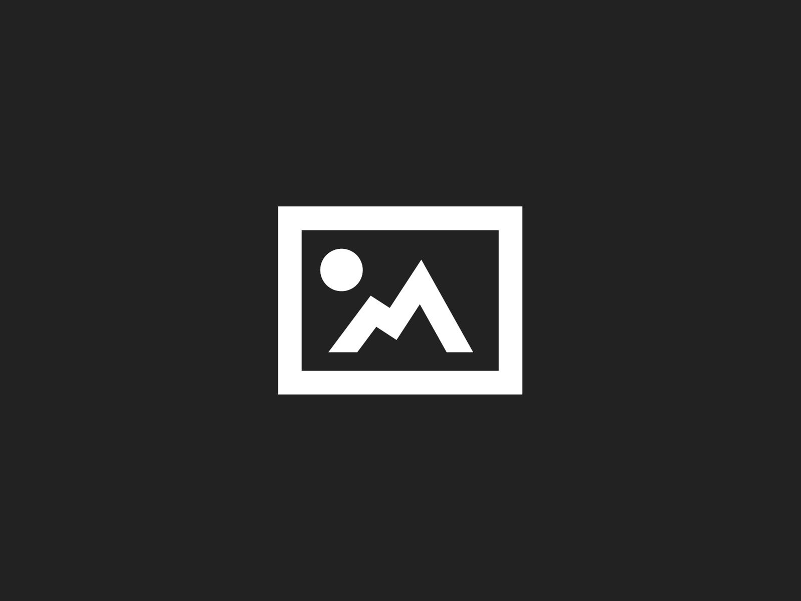 Vi söker modern design